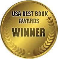 external image usa-best-book-awards.png