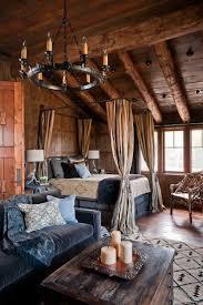 319 best rustic homes u0026 cabins images on pinterest rustic homes