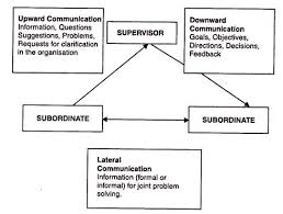 Essay on Communication  Meaning  Process and Objectives