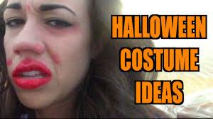 2 Halloween Costumes Boy Halloween Costume Ideas
