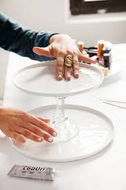 Bathroom Craft Ideas 258 Best Diy Bathroom Decor Images On Pinterest Home Room And