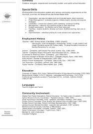 How To Title Resume How Do Resume Do Resume Resume How To Write Resume Cv Cover Letter