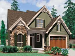 8 orleans louisiana house plans country french home acadian with 2