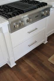 kitchen cabinet drawer cup pulls fresh appearance of kitchen
