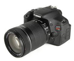 amazon black friday deals nikon camera accessories 2012 black friday digital camera deals reviewed com cameras