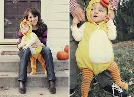 Bunny Halloween Costumes Kids Levi U0027s Duck Costume Halloween