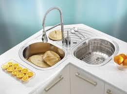 Corner Kitchen Sink Help Needed With Corner Kitchen Sink Hack - Sink designs kitchen