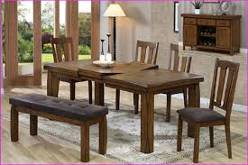 Rustic Kitchen Table And Chair Sets More Chairs Kitchen Dining - Kitchen table sets canada