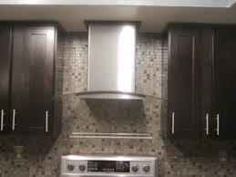 kitchen how to install backsplash built in bedroom storage