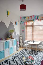 Playrooms 68 Best Playrooms Images On Pinterest Playroom Ideas Kid