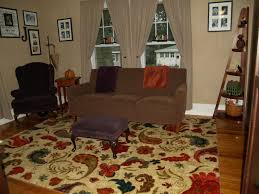 Outdoor Carpet Cheap Design Give Your Room A Fresh Accent With Home Depot Rugs 5x7