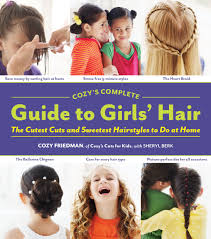 cozy u0027s cuts for kids photo gallery new york ny