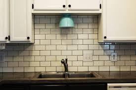 Backsplash Tile Patterns For Kitchens 100 Tiles For Kitchen Backsplash Ideas Top 25 Best Modern