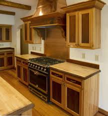 kitchen room design diy creative building kitchen cabinet plans