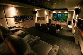 interior design inspiration cinema rooms cinema room cinema