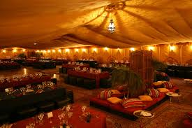 Home Interior Design Themes by Interior Design Awesome Arabian Theme Party Decorations