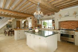 Nice Kitchen Islands Luxury Open Plan Concept Kitchen Ideas Image 5 With Nice Kitchen