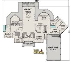 10 000 Square Foot House Plans 100 Home Floor Plans 5000 Sq Ft 5000 Sq Ft House Floor