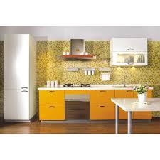 Mosaic Tiles For Kitchen Backsplash Kitchen Killer Small Modular Kitchen Decoration Using Light Green
