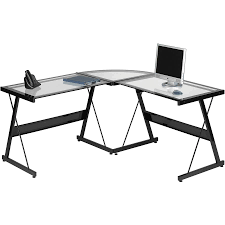 computer desks target computer desks computer desk with locking