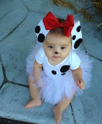 Girls Unique Halloween Costumes 10 Diy Baby Costumes Ideas Baby Costumes