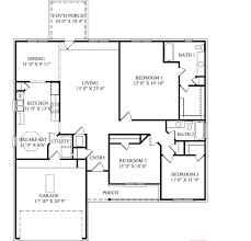 house plan centex homes floor plans centex homes south carolina