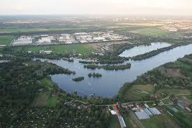 Dove Elbe