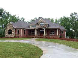 house plan 50262 at familyhomeplans com
