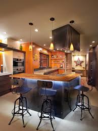 Kitchen Styles And Designs Kitchen Design Gallery Youtube Within Kitchen Design Gallery Ideas