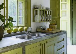 Kitchen Design Software Download Curious Kitchen Design Software Australia Tags Kitchen Design