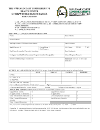 writing personal statements and scholarship application essays Template   Troc City