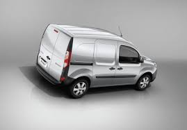 new renault kangoo facelift hits the web automotorblog