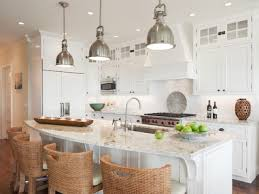 wonderful kitchen island john lewis counter tour the revival of on