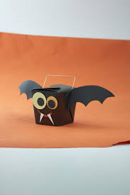Halloween Witch Craft Ideas by Halloween Crafts Easy Halloween Craft Ideas For Kids Parents Com