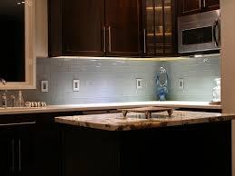 Wall Tiles Kitchen Backsplash Kitchen Style Awesome Glass Kitchen Tiles For Backsplash Uk