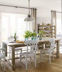 Beautiful Dining Room Pendant Lights Related To House Decorating - Contemporary pendant lighting for dining room