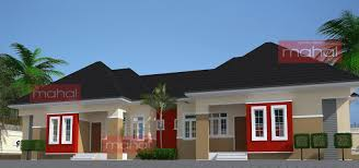 nice building plans for flats 3 blog 84 jpg house plans