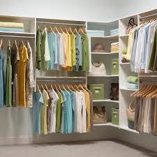 interesting organize your closet little space roselawnlutheran