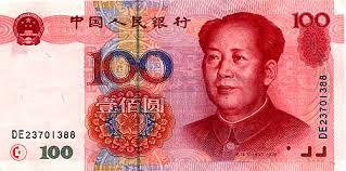 China no revalúa su moneda y a Europa no le gusta nada