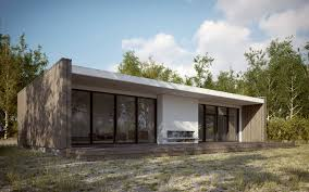 Free Online Exterior Home Design Tool by House Apartment Exterior Architecture Luxury Modern Home Design
