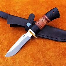 damascus knife knife shop hunting knife kitchen knife knives