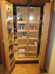 kitchen cabinet pantry fancy kitchen cabinet ideas on how to build