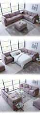 Preloved Chesterfield Sofa by Furniture Big Sofa Mit Schlaffunktion Extra Large Velvet Corner