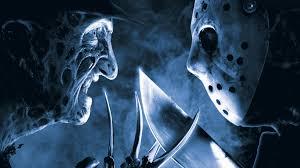 howl o scream vs halloween horror nights june 2015 u2013 scare zone
