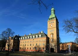 Oslo University Hospital, Ullevål