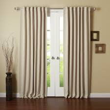 108 Inch Long Blackout Curtains by Curtain Walmart Blackout Curtains Tan Blackout Curtains Room