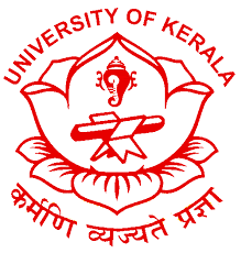 Kerala University CAT 2011 (KU-CAT 2011) Last date 31th March