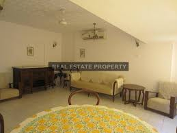 awesome fully furnished apartments for rent in mumbai design decor