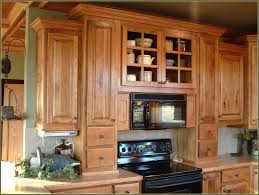 Kitchen Pantry Furniture Simply Kitchen Pantry Cabinets Freestanding U2014 New Interior Ideas