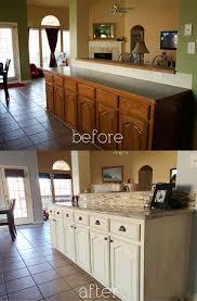 Vintage Kitchen Backsplash Antique Kitchen Cabinets Dmdmagazine Home Interior Furniture Ideas